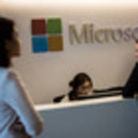 Microsoft's missteps offer antitrust lessons for tech's Big Four
