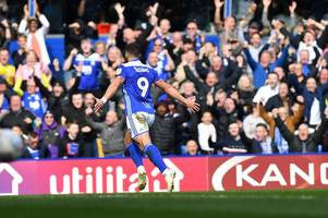 portsmouth v birmingham city tv details: how to watch carabao cup clash live