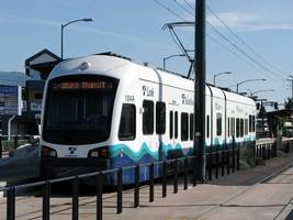union warns of nationwide rail strikes in pension row