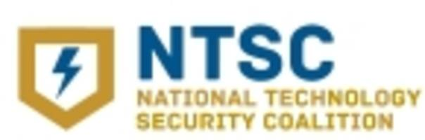 speakers for 3rd annual ntsc national ciso policy conference include cisa director christopher krebs, microsoft ciso bret arsenault, and fbi section chief larry karl