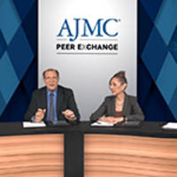 The American Journal of Managed Care® Launches 'An Introduction of a New Class for the Treatment of Bone Health'