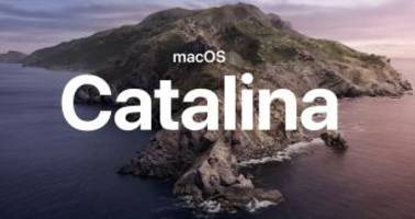 Apple Releases First Public Beta of macOS Catalina, Here's How to Install It