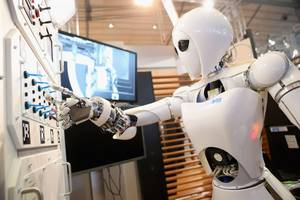 12 ai startups that will boom in 2019, according to vcs