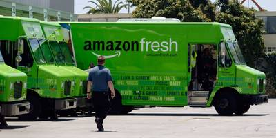 how to cancel your amazonfresh subscription and save yourself almost $200 a year