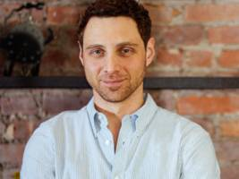 this new york investor just raised a $60 million fund to capitalize on what he sees as a big weakness in the silicon valley vc firms