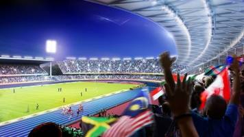 commonwealth games 2022: birmingham event to cost £778m