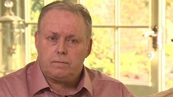 willie mckay: former agent due in court charged with property fraud