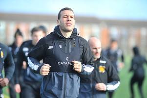hull fc get major boost for derby match as lee radford names strong side