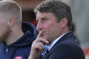 hull kr receive double boost but tony smith only names 18 players in derby squad