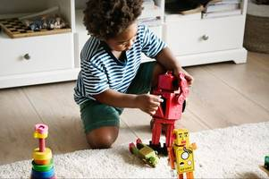 leading toy maker tomy offering two kids the best job in the world