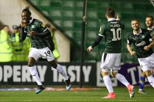 plymouth argyle striker freddie ladapo becomes rotherham united's club record signing
