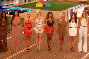 love island latest odds as curtis and amy overtaken as favourites to win