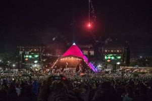 the 5 biggest and most heartbreaking glastonbury line-up clashes