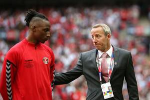 joe aribo slaughtered over rangers transfer as lee bowyer claims ibrox is wrong move