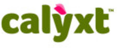 Calyxt® Reiterates 2019 Guidance and Gives Business Update During June 25 Investor Day