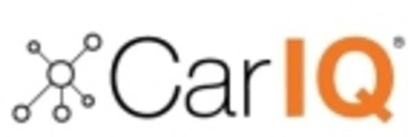 car iq secures $5 million in series a funding to accelerate growth of autonomous payment gateway for vehicles
