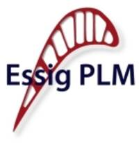 essig plm selected by whirley-drinkworks!
