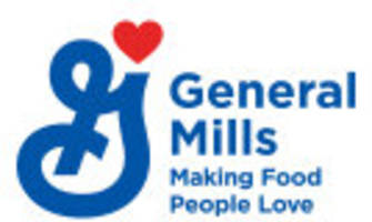 general mills elects elizabeth c. lempres to board of directors and declares quarterly dividend