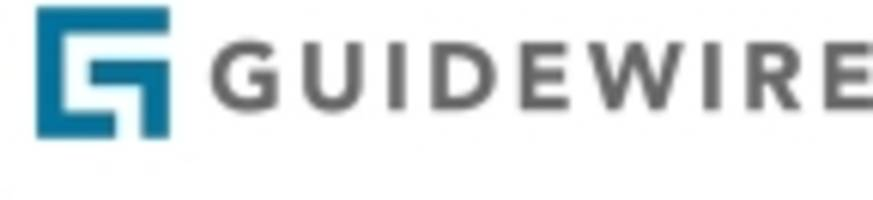 Guidewire Software Announces Livegenic as New Solution Alliance Partner