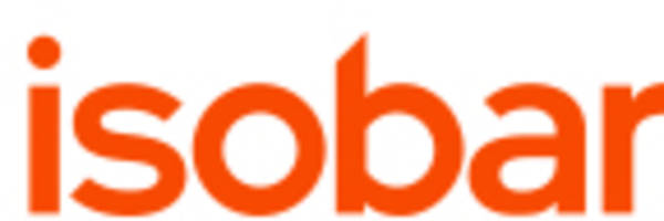 Leading Research Firm Recognizes Isobar among Top Salesforce Implementation Partners
