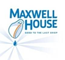 maxwell house and the uso honor service members with new paint scheme at chicagoland speedway
