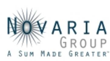 Novaria Group Completes Purchase of Acra Aerospace, LLC