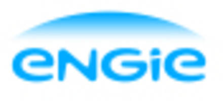 san diego international airport and engie storage contract to further airport's strategic energy initiative