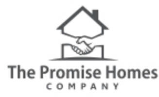 The Promise Homes Company Expands Staff With Hiring of Vice President of Accounting and Resident Engagement Manager
