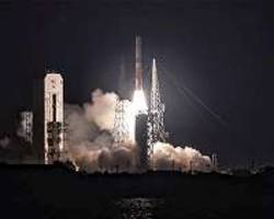 smc ready for summer of launch liftoff