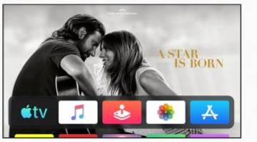 Here's How to Install tvOS 13 Public Beta on Apple TV 4K and Apple TV HD