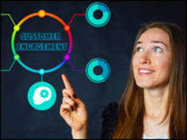 Technology Tools and Customer Engagement: It's Complicated