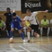 Futsal Champions League mini-tournament hosts