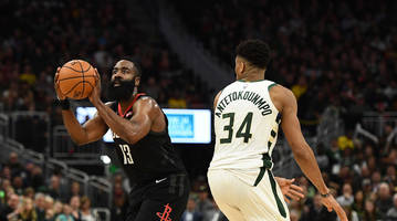 rockets act like sore losers on twitter after giannis tops harden for mvp