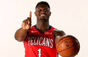 colin cowherd lists 3 reasons why zion williamson will be the next great american superstar