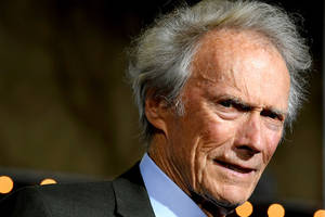 clint eastwood to shoot 'richard jewell' in georgia despite boycott over anti-abortion law