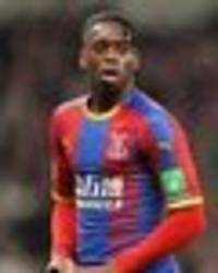 Man Utd to issue Aaron Wan-Bissaka transfer statement tomorrow