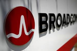 the european union is investigating broadcom for anti-competitive practices