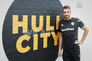 hull city transfer news live: first recruit added but could there be more this week?