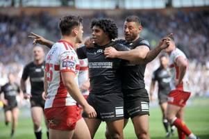 hull fc derby preview - big boppers, pushovers, right side changes, score prediction and stats