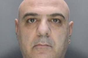 how a fraudster used his own mother's murder to extort money from elderly victim