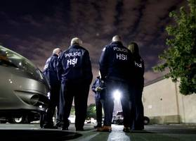 wayfair workers plan job action over partnership with u.s. detention centers