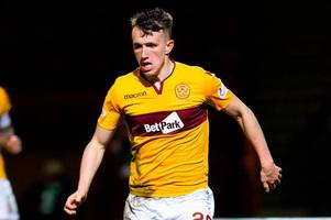 david turnbull to celtic deal smells of poison and player should steer clear of parkhead - hotline