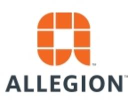 allegion's leading brand schlage® supports contactless student ids in apple wallet