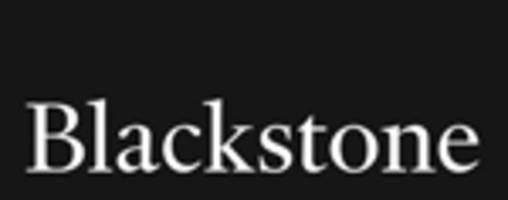 blackstone announces second quarter 2019 investor call