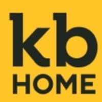 KB Home Reports 2019 Second Quarter Results