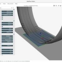Nextflow Software Introduces Nextflow Studio, Its Newest Fluid Simulation Software