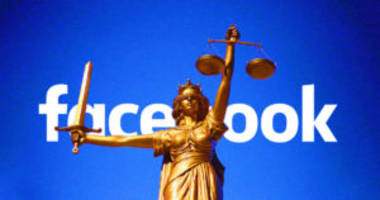 facebook to identify hate speech-spouting users for france