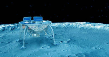 """spaceil kills second moon landing attempt, teases new """"objective"""""""