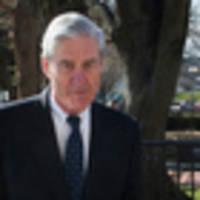 Mueller to testify in open session before Congress