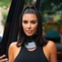 Kim Kardashian West's new 'Kimono' shapewear sparks outrage in Japan